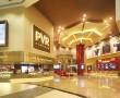 PVR Cinema, Multiplex, Indian real estate news, India property market, Track2media Research, Track2Realty, Akshaya Homes, South Indian property market