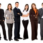 Young Professionals, Business Team, Young Entrepreneurs, Expat Professionals, India real estate news, Indian realty news, India property market, Track2Media Research, Track2Realty