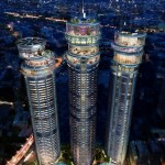 Omkar 1973 Worli, Mumbai real estate market, Sea facing apartment, Ultra luxury housing project, India real estate news, Indian realty news, India property market, Track2Media Research, Track2Realty