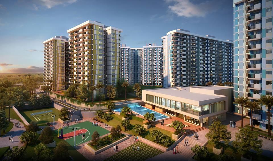 Tata New Heaven Bahadurgarh, Tata Housing, Brotin Banerjee, India real estate news, Indian realty news, India property market, Bahadurgarh property, Track2Media Research, Track2Realty