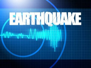 Earthquake, Earthquake in India, Earthquake resistant houses, Earthquake safety in housing, Seismic compliant housing in India, Track2Realty, Track2Media Research, Indian real estate market, Indian realty news, India property market