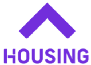 Housing.com, Indian real estate news, India real estate magazine, Indian property market, NRIs, Online Real Estate Transactions, Track2Media Research, Track2Realty