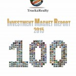 Track2Realty Investment Magnet Report 2015, Track2Media Research Pvt Ltd, Indian property investment guide, Best housing projects in India, Top residential project in India, NRI investment choice, Indian real estate market, India property market