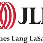 JLL Logo, Jones Lang LaSalle India, Indian property market, Indian realty market, NRI Property, India real estate news, Facility management, Track2Media Research, Track2Realty