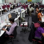 Office space in India, Office space absorption, Commercial real estate in India, Commercial property trends, Indian real estate market, Indian property market, India office market report, Real estate news magazine, Real estate news portal, Real estate website, Track2Media Research Pvt Ltd, Track2Realty, NRI investment in India