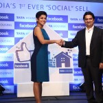 Tata Housing Facebook Alliance, Online Home Sell, NRI home buying, Indian real estate news, Real estate magazine in India, Indian property market, Indian realty market, Real estate think tank, Track2Media Research, Track2Realty, Online realty portal