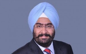 Ashwinder Raj Singh JLLI, PE Investment, NRI investment, NRI property market, Indian real estate news, India realty market, India property news, Investment in Indian real estate, Private Equity Deals, Track2Media Research, Track2Realty