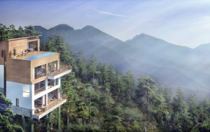 Tata Myst, Kasauli Property, Shimla Property, Solan Property, Luxury Villa, Second Homes in Himalayas, Holiday Homes, Holiday Destinations, Indian real estate news, India real estate market, India property market, Track2Media Research, Track2Realty