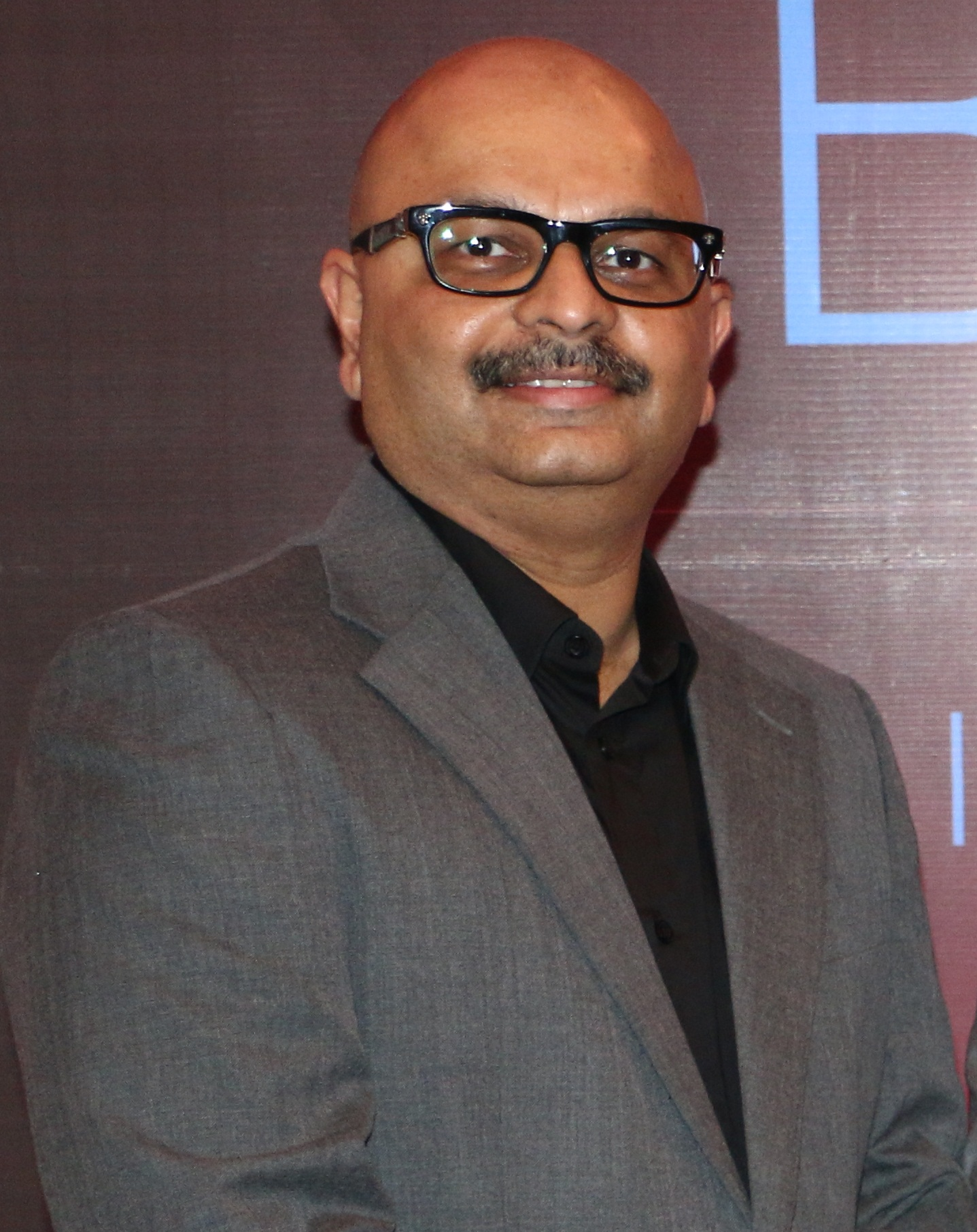Atithi Patel Executive Director, Ariisto Realtors, Luxury real estate, India real estate news, India property news, Indian realty market, NRI investment, Track2Realty