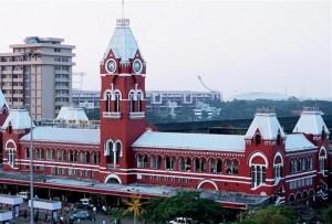 Chennai City, Chennai real estate market, Chennai property, India real estate news, Indian property market news, Track2Realty, NRI investment in Chennai