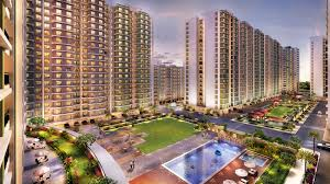 Embassy Residency, Chennai real estate, Top 100 projects in India, Track2Realty Investment Magnet Report 2015, Top housing project in India, India real estate news, NRI investment