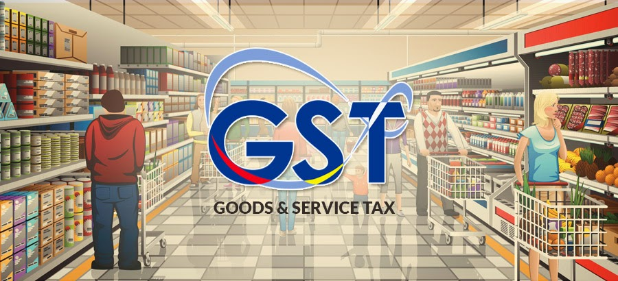 GST, Goods & Services Tax, Impact of GST on homebuyers, Track2Realty, India real estate news, Indian property market, NRI investment in India