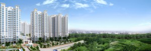 Godrej Anandam, Godrej Properties, Nagpur Real Estate, India real estate news, Indian property news, NRI investment, MIHAN, Track2Realty