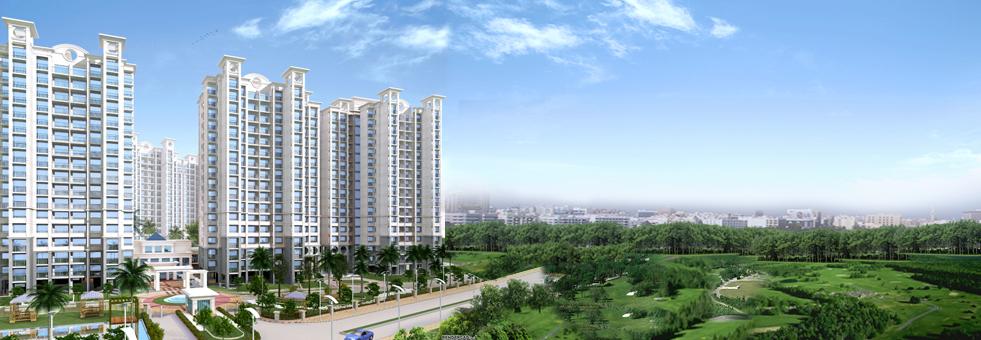 Godrej Anandam, Godrej Properties, Nagpur Real Estate, India real estate news, Indian property news, NRI investment, MIHAN, Track2Realty