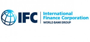IFC, International Finance Corporation, World Bank Group, Indian real estate news, Indian realty news, India property market, Track2Realty