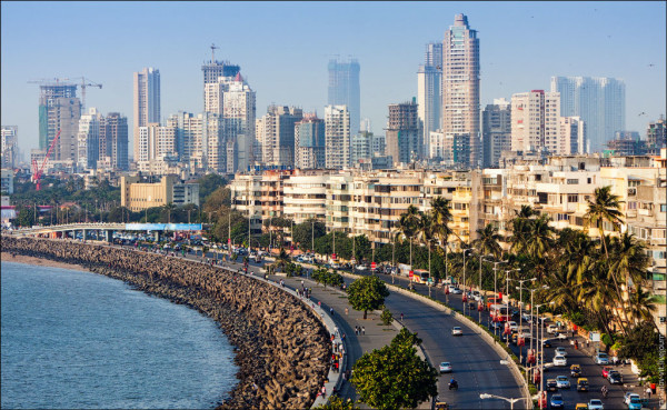 Mumbai City, Mumbai property market, Indian real estate news, Indian property market, NRI investment in Mumbai, Track2Realty