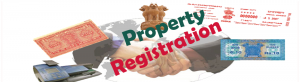 Property Registration, Leasehold Property, Freehold Property, Property laws in India, Property fraud, Track2Realty