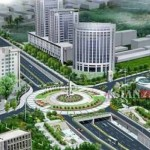 Smart City in India, Indian smart cities list, India real estate news, Indian property market, NRI investment, Track2Realty