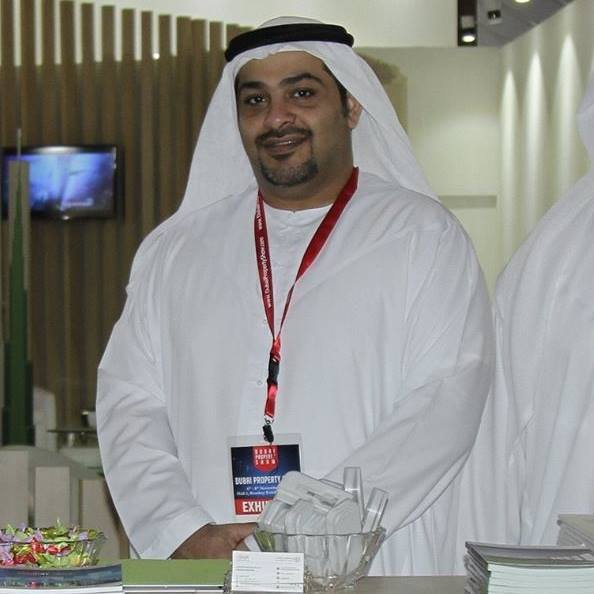 Sultan Ebrahim Alkaraf, Dubai property market, Gulf property, Middle East Investment, NRI investment in UAE, India real estate news, India property news, Indian realty market, Track2Realty