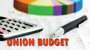 Union Budget, Finance Minister, Fiscal Deficit, Budget Expectations, Monetary Policy, Indian real estate news, India property news, Track2Realty