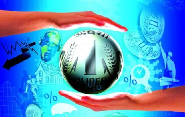 Union Budget, Money, Rupees, Budget for home, track2Realty, India real estate news, Indian property market, Union Budget for real estate sector, Track2Realty
