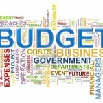 Union Budget, Union Budget 2016-17, Finance Minister, Housing demand in Budget, Fiscal Deficit, Monetary Policy, Repo Rate, NRI investment, India real estate news, Indian property market, Track2Realty, Budget disappoints real estate