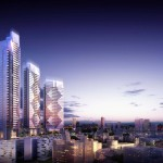 Piramal Realty, Piramal Aranya, Anand Piramal, Byculla property, South Mumbai property, Luxury residential property in Mumbai, India real estate news, Indian property news, Track2Realty, NRI investment