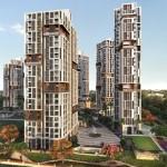 Tata Avenida, Tata Housing, Kolkata real estate market, Affordable housing in Kolkata, India real estate news, Indian property market, Track2Realty, NRI investment