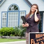 Women professionals, Women in real estate, Male dominated Indian real estate, Women branding Indian real estate, Female brokers in Indian real estate, Track2Realty, Indian real estate news, India property market