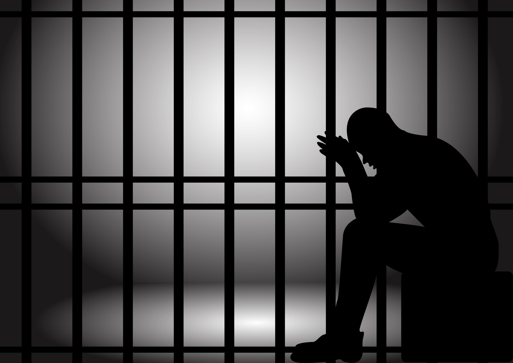 Jail, Imprisonment, Jail to homebuyers, Regulator in Real Estate, Defaulting homebuyers, India real estate news, Indian property market, Track2Realty, Builders exploiting homebuyers
