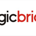 Magicbricks Logo, Online property portal, Property search online, e-auction, India real estate news, Indian property market, NRI investment, Track2Realty