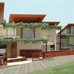 Prestige Biosphere, Prestige Estates, Goa Property Market, Luxury Villas in Goa, India real estate news, Indian property market, NRI investors in Goa, Track2Realty