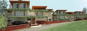 Prestige Biosphere, Prestige Estates, Goa Property Market, Luxury Villas in Goa, India real estate news, Indian property market, NRI investors in Goa, Track2Realty