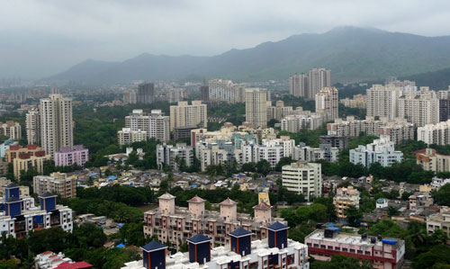 Pune, Pune property market, Pune real estate market, pune property prices, India real estate news, India property news, Track2Realty, NRI investment