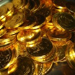 Akshay Tritiya, Gold purchase on Akshay Tritiyta, House buying on Akshay Tritiya, Indian real estate market, India property market, India real estate news, Indian property news, NRI investment, Track2Realty