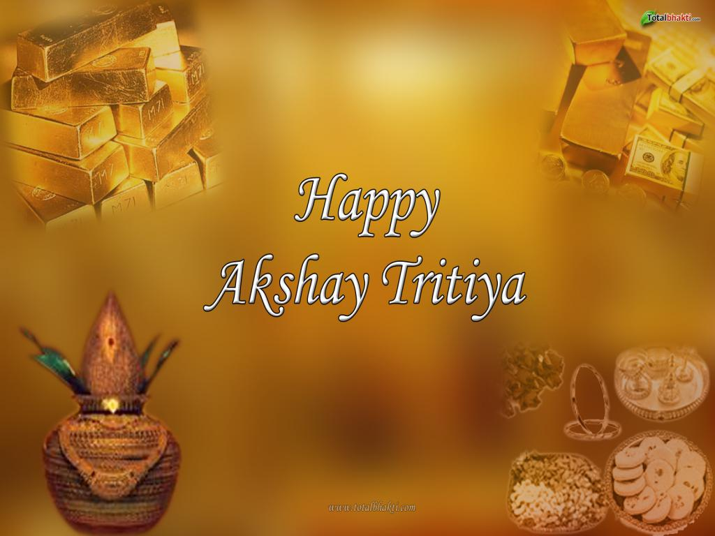 Akshay Tritiya, Festival home buying, Real estate Exclusive news, Home purchase on Akshay Tritiya, India real estate news, Indian realty news, Indian property market, Track2Realty, NRI investment