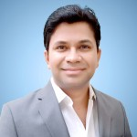 Ashish Laghate, Housing.com, India real estate news, India property news, Indian property market, Online property market, Track2Realty, NRI investment
