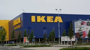 IKEA, Home Furnishing, Retail Chain, Commercial Property, Global retail chain in India, India real estate news, India property news, Investment in Indian real estate, Track2Realty