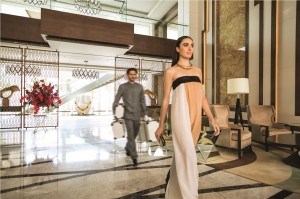 Lodha Belmondo, Lodha Group, Holiday Homes, Weekend Homes, Luxury Developer of India, Mumbai Real Estate, India Real Estate News, India Property Market News, Track2Realty