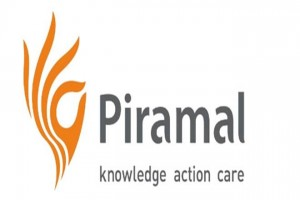 Piramal Fund Management, Lodha Group, Private Equity in Indian real estate, PE Fund in real estate, India real estate news, Indian property news, NRI investment, Track2Realty