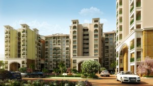 Puravankara Projects, Purava Amaiti, Ashish Puravankara, Ravi Puravankara, South Indian real estate market, Bangalore property market, India real estate news, NRI investment, Indian property market, Track2Realty