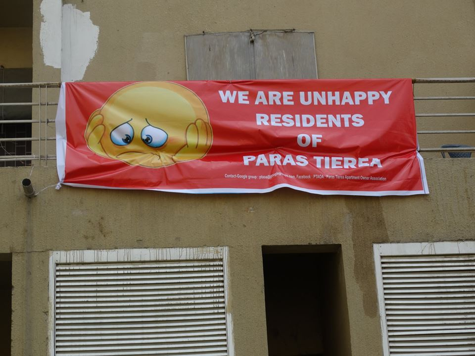 Unhappy Homebuyers, Consumer activism in real estate, Judicial intervention for homebuyers, Media and real estate, Indian real estate news, Indian realty news, India property news, Track2Realty, Property market of India