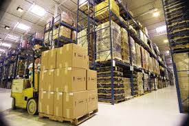 Warehouse, Logistics, Godown, e-commerce, India real estate market news, India property market news, NRI investment, Track2Realty