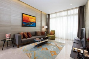 Piramal Vaikunth, Piramal Realty, Mumbai real estate, Luxury property in Thane, India real estate news, Indian property news, Real estate news magazine, Indian Diaspora, NRI investment, New house launch, Track2Realty