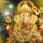 Ganesh Chaturthi, Festivals, Festive spirit, India real estate news, Indian realty news, Property market of India, NRIs, luxury property, Track2Realty