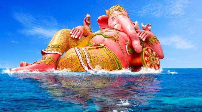 Ganesh Chaturthi, Festivals, festive spirit in property market, India real estate news, Indian realty news, property news iIndia, NRIs, FDI in realty, Track2Realty