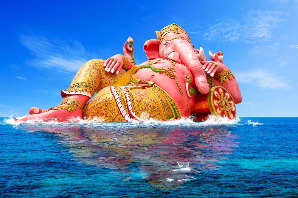 Ganesh Chaturthi, Festivals, festive spirit in property market, India real estate news, Indian realty news, property news iIndia, NRIs, FDI in realty, Track2Realty