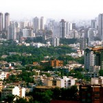 Bangalore, Bengaluru, Bangalore real estate, Bangalore property market launches, Infrastructure in Bengaluru, Investment in Bangalore infrastructure, India real estate news, Indian realty news, Real estate news India, Indiaproperty market, NRIs in Bangalore, Track2Realty