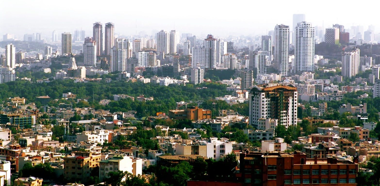 why bangalore commands highest rental yields