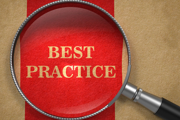 Best Practices, Indian real estate news, Indian property market news, Track2Realty, Transparency in Indian real estate